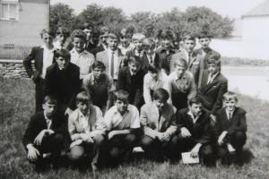 1966/67 dičaki
