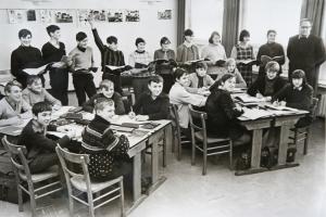 1968/69