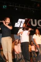 Haydn bei uns