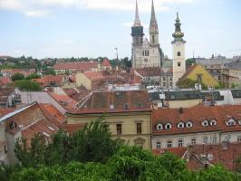 Zagreb 2010_1