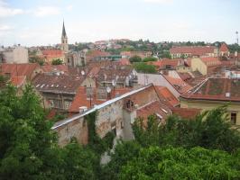 Zagreb 2010