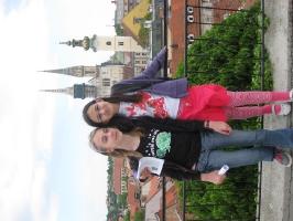 Zagreb 2010_3