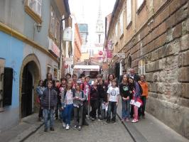 Zagreb 2010_7