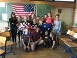 webEnglishweek02