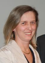 Dorothea Zeichmann